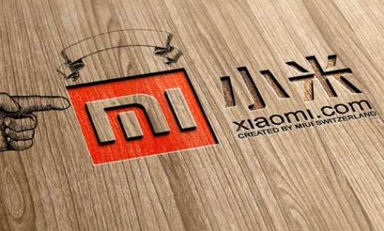 Xiaomi Bets Big on Mi Homes For Larger Offline Play