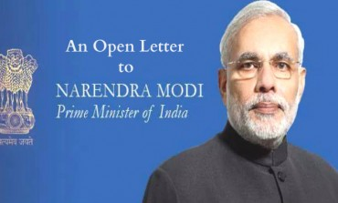 An Open letter to Prime minister of India from tech startups to save the internet