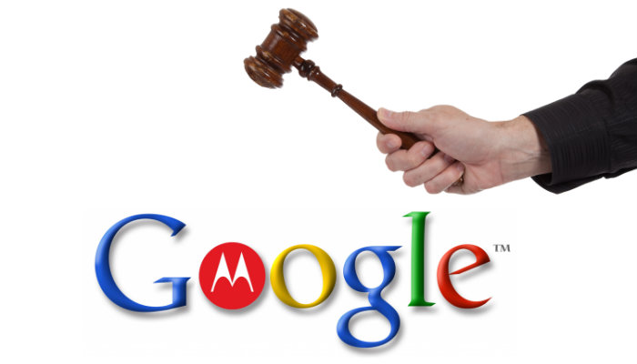 google-motorola-lawsuit-1500x850