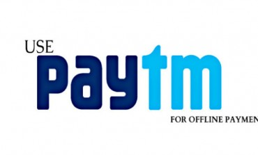 Paytm collaborated with Domino's and Cafe Coffee Day for offline payment services