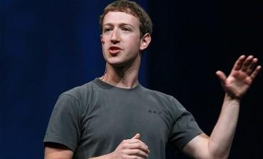 Facebook Board Proposed Removing Mark Zuckerberg's Majority Voting Control in Facebook