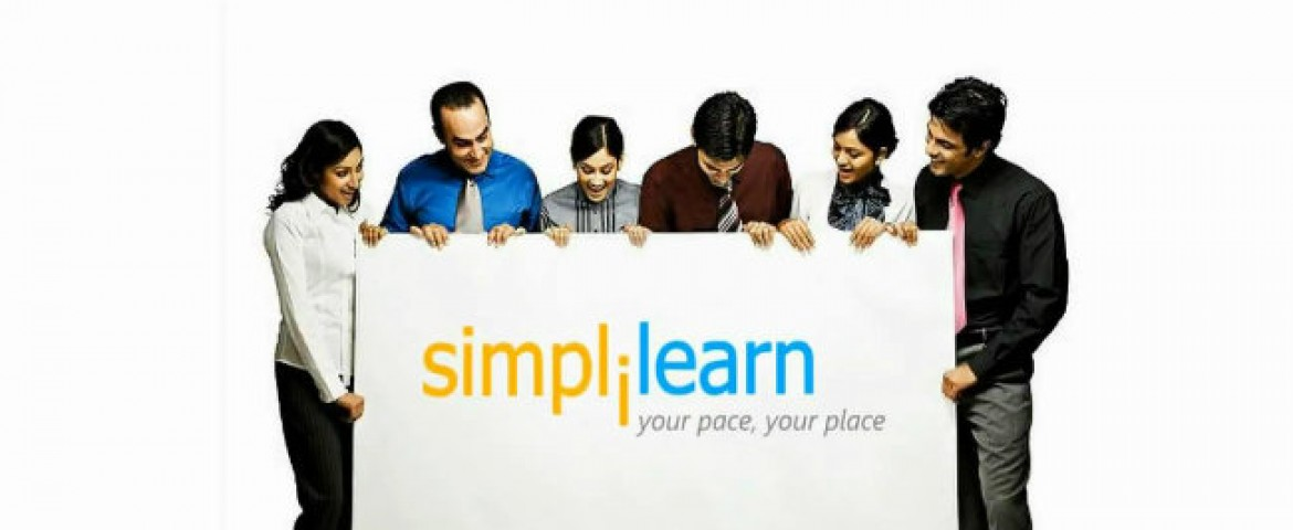 Bangalore based Simplilearn acquires Silicon Valley start-up for $10 million