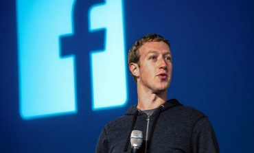 Mark Zuckerberg soon to be among the world's top 10 richest people