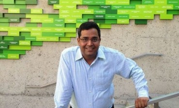 Vijay Shekhar Sharma (Founder and CEO, Paytm) invested in GOQii Technologies