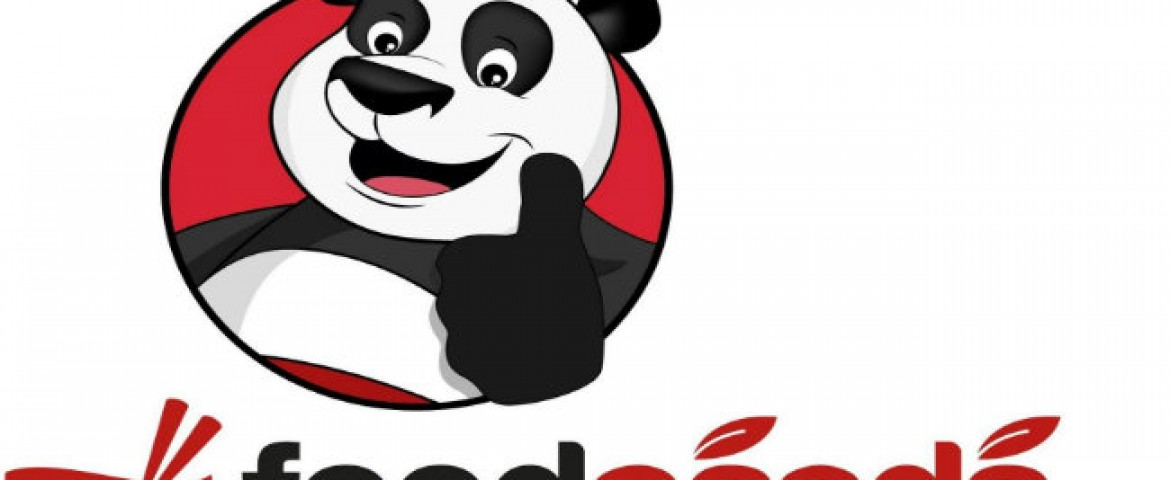 Rohit Chadda, MD of FoodPanda, likely to take a plunge from his position