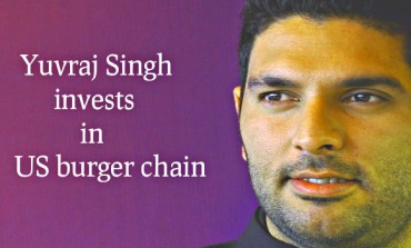 Seventh funding from Youwecan ventures in Carl's Jr a US based fast food chain