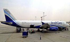 Breaking: First Indian Airline Which Operates Record 1000 Flights Daily