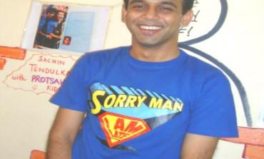 Why Indigo Airlines followed Anti Social Media Strategy - Prateek shah