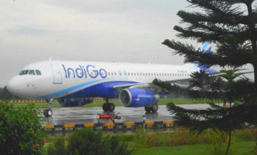 Not Fully Giving Lower Fuel Cost Benefits To Customers: IndiGo