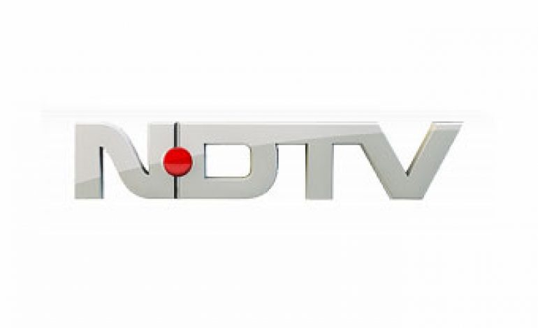 NDTV Raises Funding For Gadget & Auto Portals From Former Apple CEO John Scully & Co.