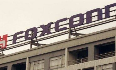 Foxconn Invests in Home Automation Firm WiZN Systems