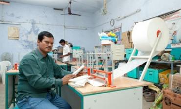 Interview with Arunachalam Muruganantham- The Real Padman Hero of India