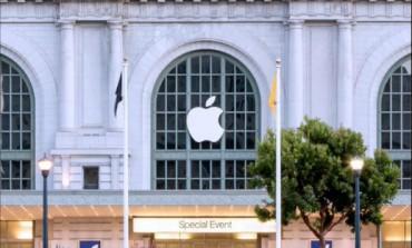 Live Blog - Apple's Hey Siri Event 2015