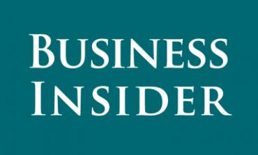 Axel Springer acquires Business Insider for $442 Million