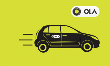 Ola sets customer privacy, Introduced number masking