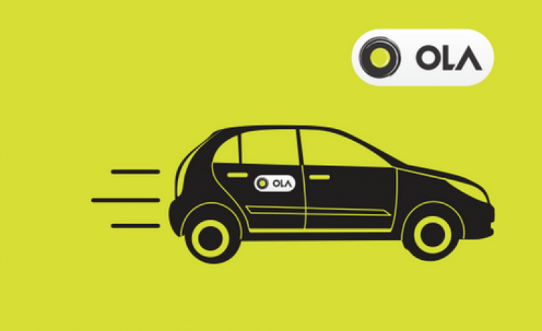Ola Now Plans To Expand To Australian Market