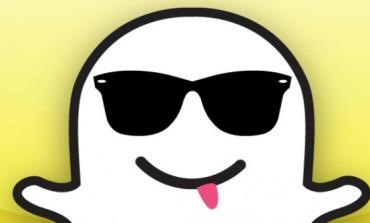 Snapchat touches 4billion daily views mark