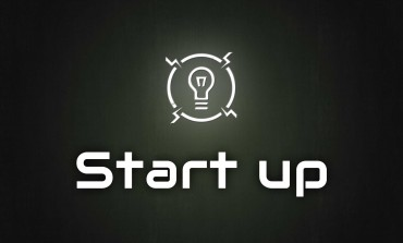 Punjab Best State To Startup, Odisha Forth