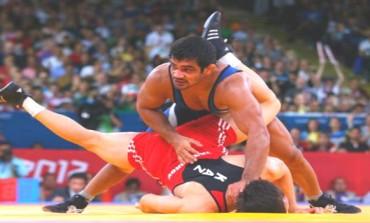 Indian Olympic Champion Sushil Kumar Set to Promote Shudhbuy.com