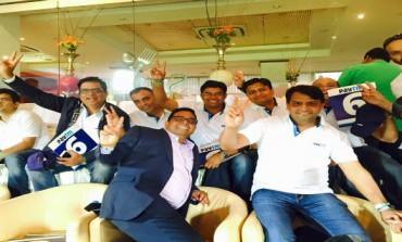 Paytm Now Backs A Bus Ticketing Service & An Income Tax Filing Startup!