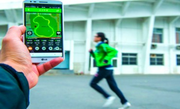 India's First Dedicated Social Fitness App FITSO Has Raised Funding