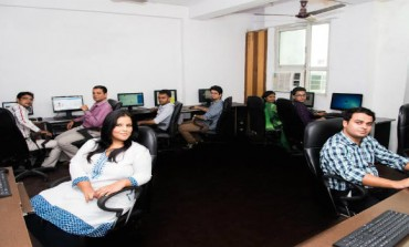 Success Story of BDeveloper: A Lucknow Based Outsourcing Firm