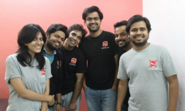 Holidify raises angel round to strengthen its technology and expand to more holiday options