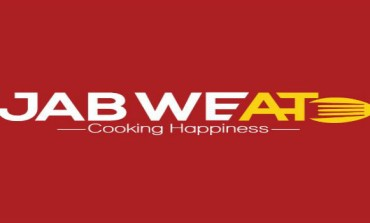 "Jab We Ate: A kolkata based startup will provide you ""Maa ke hatth ka khana"""