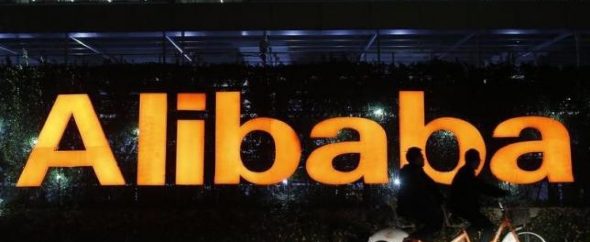 Alibaba.com Seeks CCI To Acquire Stakes In BigBasket
