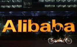 Alibaba Health Buys Parent's Health Food Assets for $488.3M
