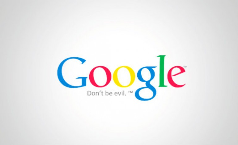 Alphabet has Dropped Google's 'Don't Be Evil' Motto