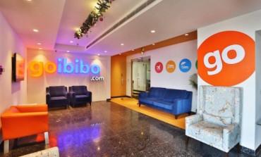 Inside GoIbibo's Office – Take a look!