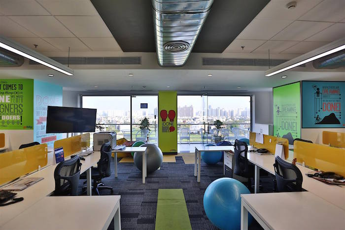 ibibo_office_11_b