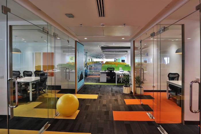 ibibo_office_12_b