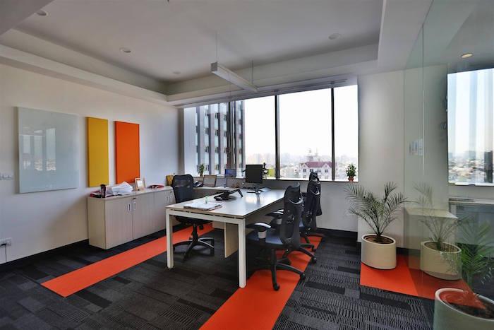 ibibo_office_7_b