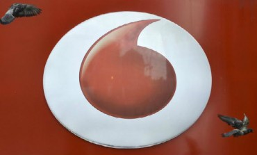 Vodafone India CIO Vikas Grover Quits