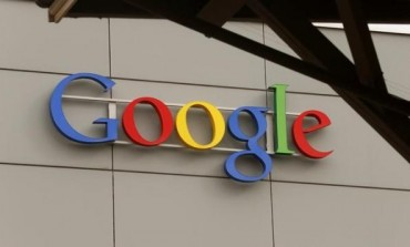 Google to contest Russia's antitrust ruling on Android