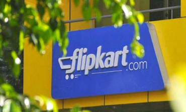 Flipkart In Talks To Acquire Stake In BookMyShow