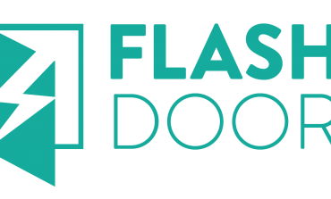 Flashdoor Raises Money From Former and Current Flipkart Executives