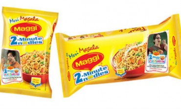 After relaunch in India, Nestle sells 3.3 crore packs of Maggi noodles in 10 days