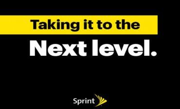 Wireless carrier Sprint looking to slash costs up to $2.5 billion, layoffs loom