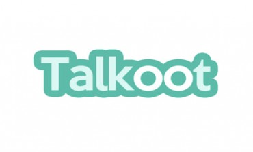 Googlers and Bankers Invest in Social Network for Investors - Talkoot