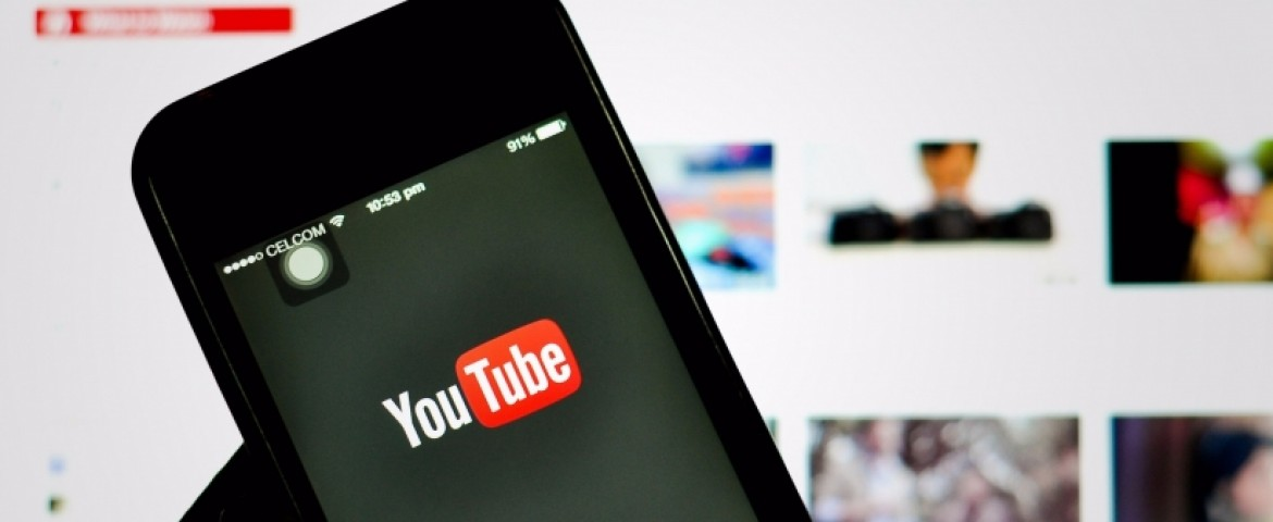 Google Broadens Takedown Of Extremist YouTube Videos