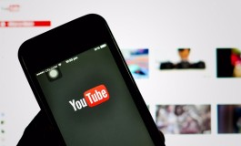 YouTube Steps Up Takedowns As Concerns About Kids' Videos Grow