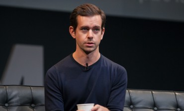 How Dorsey Manages Being CEO Of Both Twitter And Square companies