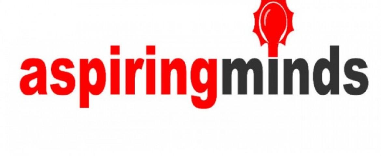 Gurgaon based Aspiring Minds has acquired online and mobile internship platform, Letsintern