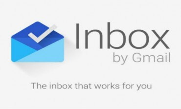 Google Allegedly Planning To End Gmail- Source