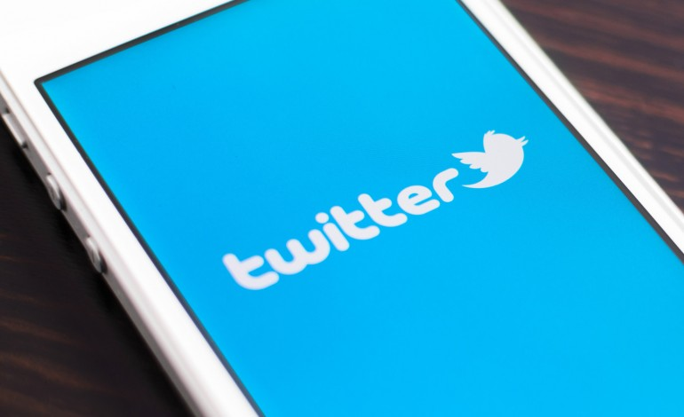 Twitter Overstated Its Monthly Users Figures For 3 Years