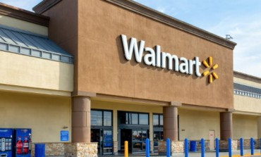'Walmart Pay' Is the Newest Mobile Payment Option