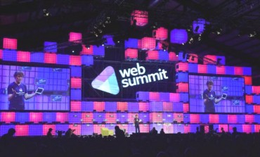 Web Summit, World's Most Important StartUp Event, Comes to India as SURGE